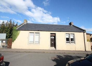Thumbnail 2 bed detached house for sale in Rosebery Terrace, Kirkcaldy, Fife