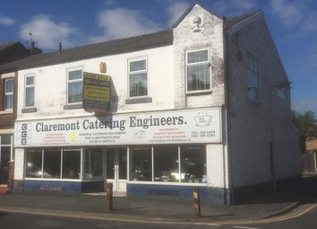 Thumbnail Commercial property for sale in 69-71 Lower Bents Lane, Stockport, Cheshire