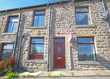 Thumbnail 2 bed terraced house for sale in Phillipstown, Whitewell Bottom