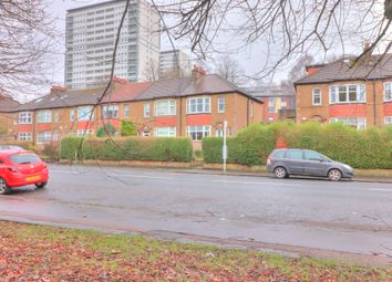Broomhill Drive, Glasgow G11