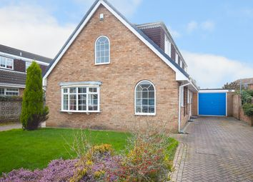 Thumbnail Detached house for sale in Pledwick Lane, Sandal