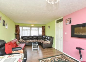 Thumbnail 2 bed flat for sale in Nuffield Road, Headington, Oxford