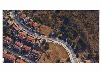 Thumbnail Land for sale in Tiana, Tiana, Spain