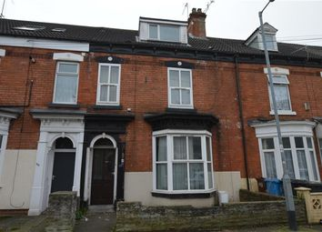 Thumbnail 6 bed property for sale in Park Grove, Princes Avenue, Hull
