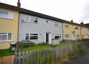 Thumbnail 3 bed terraced house to rent in The Witterings, Neston