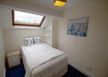 Thumbnail 4 bedroom shared accommodation to rent in Sunnybank Avenue, Horsforth, Leeds