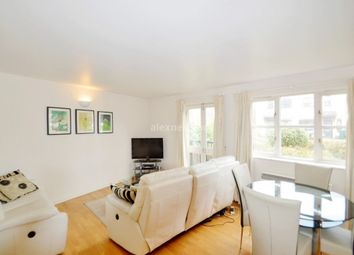 Thumbnail 2 bedroom flat to rent in Observatory Mews, London