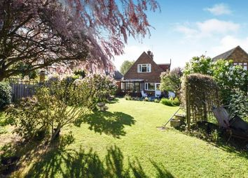 3 bed detached house for sale in Thorpe Bay, Essex, . SS1