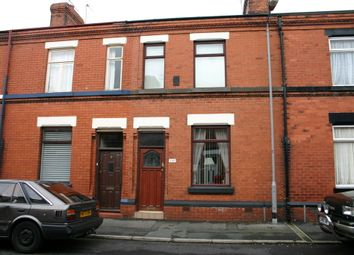Thumbnail 2 bed terraced house to rent in Harris Street, Dentons Green, St. Helens