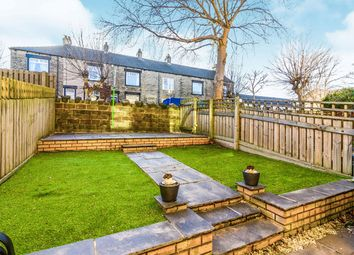 Thumbnail 2 bed detached house for sale in Bailey Croft, Barnsley, South Yorkshire