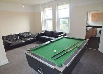 Thumbnail 4 bed maisonette to rent in Normanton Terrace, Elswick, Newcastle Upon Tyne