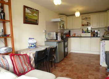 Thumbnail 3 bed semi-detached house for sale in High Street, Wool, Wareham