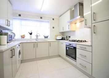 Thumbnail 5 bed terraced house for sale in Midsummer Avenue, Hounslow