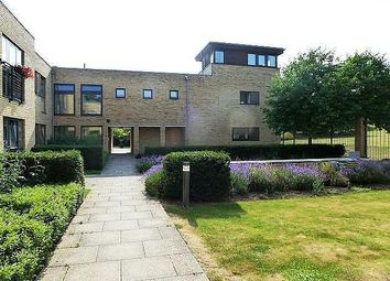 Thumbnail 2 bed flat to rent in The Belvederes, Hornbeam Road, Reigate