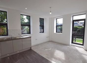 Warwick Road, Solihull B92. 1 bed flat for sale