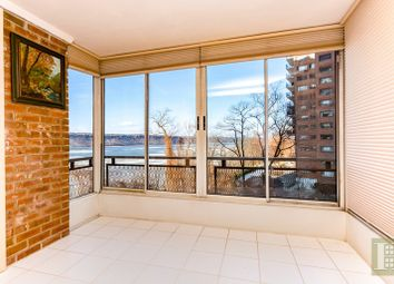 Thumbnail 1 bed apartment for sale in 2621 Palisade Avenue, Bronx, New York, United States Of America