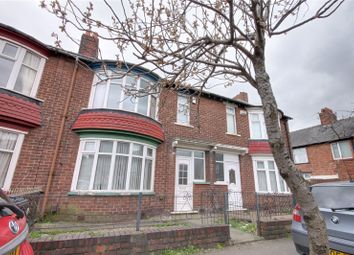 3 bed terraced house to rent in Arncliffe Road, Middlesbrough TS5