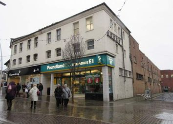 Thumbnail Retail premises to let in Dalton Road, 157-163, Barrow In Furness
