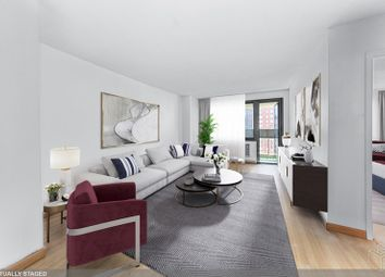 Thumbnail 1 bed apartment for sale in 77 Fulton Street, New York, New York, United States Of America