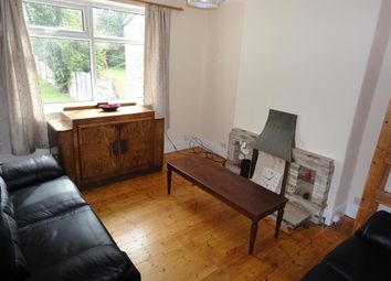 4 bed property to rent in Fairholme Road, Withington, Manchester M20