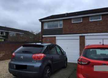 Thumbnail 3 bed end terrace house for sale in North Abingdon, Oxfordshire OX14,