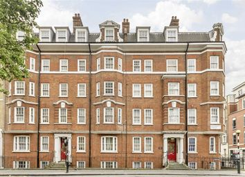 Thumbnail 1 bedroom flat for sale in New Cavendish Street, London
