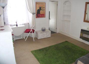 Thumbnail 1 bed flat to rent in Ashley Terrace, Shandon, Edinburgh