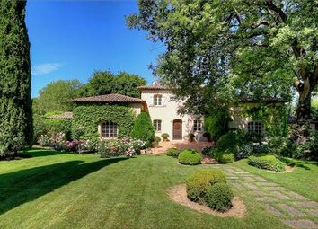 Thumbnail 6 bed farmhouse for sale in Rue Amiral De Grasse, 06000 Nice, France