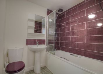 Thumbnail 3 bed semi-detached house to rent in Chester Pike, The Rise, Newcastle Upon Tyne
