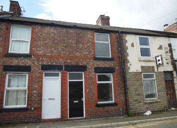 2 bed terraced house for sale in Pocket Nook Street, St. Helens WA9