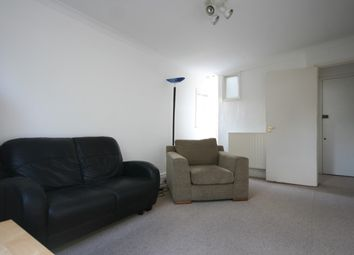 Thumbnail 2 bed flat to rent in Grove Hill Road, Camberwell