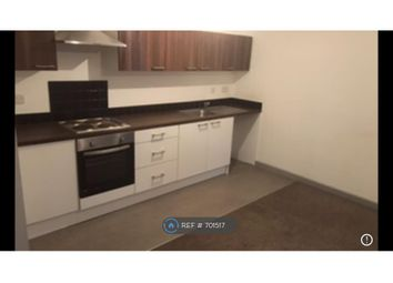Thumbnail 1 bed flat to rent in Durham Road, Birtley, Chester Le Street
