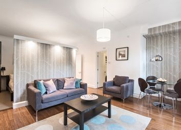 1 bed flat to rent in Warwick Road, London SW5