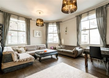 3 bed maisonette for sale in Fulham Road, London SW6