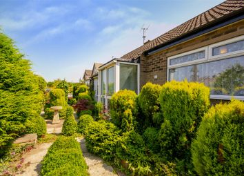 2 bed detached bungalow for sale in Porchester Road, Mapperley, Nottinghamshire NG3