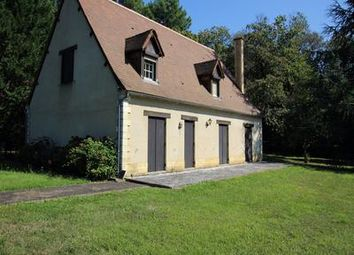 Thumbnail 4 bed villa for sale in Ste-Alvere, Dordogne, France
