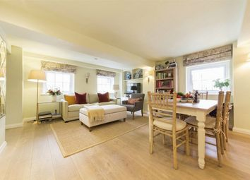 Thumbnail 2 bed flat for sale in Aria House, 23 Craven Street, Covent Garden, London