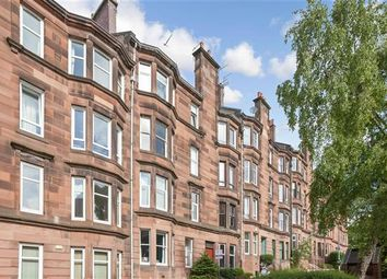 Thumbnail 1 bedroom flat for sale in 0/2 41 Apsley Street, Partick, Glasgow