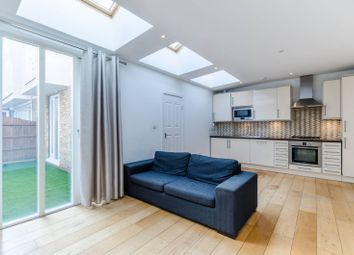 2 bed maisonette for sale in Balham High Road, Balham, London SW12
