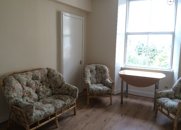 Thumbnail 1 bed flat to rent in Caledonian Crescent, Dalry, Edinburgh, 2De