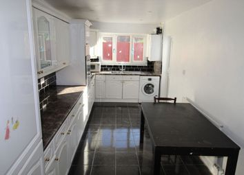Thumbnail 5 bedroom terraced house to rent in Jedburgh Road, Plaistow