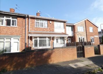 3 bed terraced house for sale in Blythport Close, Stockton-On-Tees TS18