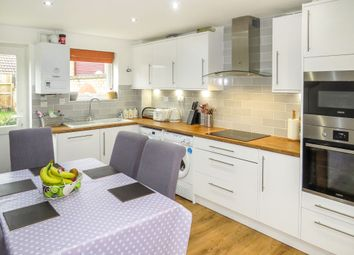 3 bed detached house for sale in South Copse, East Hunsbury, Northampton NN4
