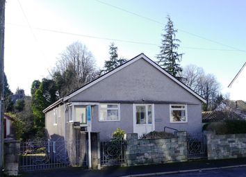 Thumbnail 2 bed detached bungalow for sale in Dawn Beck, Brook Road, Windermere
