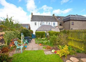 Thumbnail 1 bed flat for sale in Station Road, Thornton, Kirkcaldy