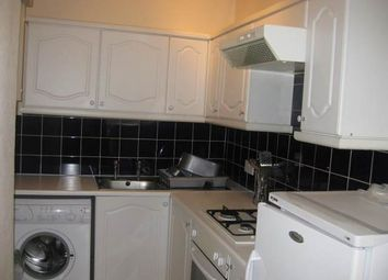 Thumbnail 1 bedroom flat to rent in Lyne Street, Edinburgh, Leith/City Centre