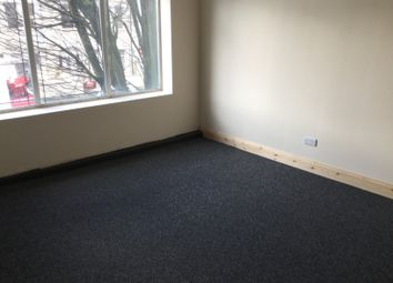 Thumbnail 3 bed flat to rent in Corporation Road, Newport