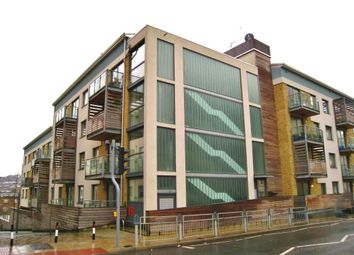 Thumbnail 2 bed property to rent in Cheapside, Brighton