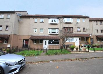 2 bed flat for sale in Denmilne Path, South Rogerfield, Glasgow G34