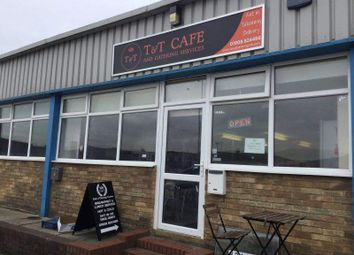 Thumbnail Pub/bar for sale in Unit 5A Romar Court, Milton Keynes